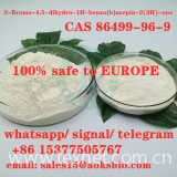 factory sell chemical,cas 86499-96-9,sales15@aoksbio.com