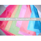 Spandex Satin fabric