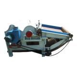 SBT GM600 waste cotton opening machine
