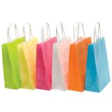 sheer mesh drawstring gift bags drawstring gym bag