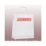 custom gym bags drawstring gym bags