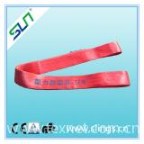 Endless Polyester Webbing Sling -- Hebei Sln Sling