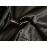 Sportwear fabric