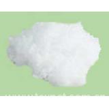 PP cotton