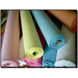 Water absorbent decontamination clean cloth, glasses cloth