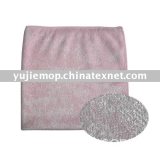 Light Microfiber Cleaning Cloth