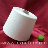 90 degree pva yarn 80s/1