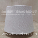 20degree pva yarn  20s/1