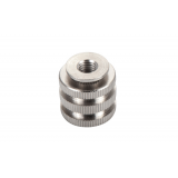 Special stinless steel screw