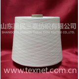 20degree pva yarn 60s/1