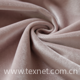 Italy cashmere