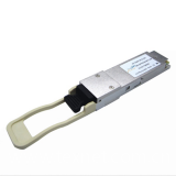 100GBPS QSFP28 SR4 WITH DDM TRANSCEIVER