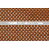 100% Poly Mesh Fabric