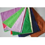 TC fabric