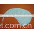 MICROFIBER CUT TRICHOMA BATH CAP