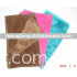 Microfiber Cut Trichoma Towel