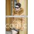 womens wool coat