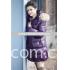 women winter fur jacket