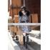 women winter clothes