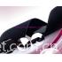 velcro tape adhesive wholesale
