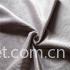 Thai velvet