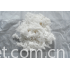 carbonized wool