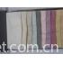 curtain fabric  TES1210-037