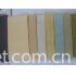 curtain fabric  TES1212-007