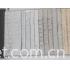 curtain fabric  TES1210-033