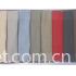curtain fabric  TES1211-113