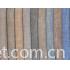 curtain fabric TES1212-001