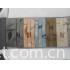 curtain fabric TES1212-002
