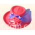 RED HATS RANGE