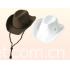 CUTTING & SEWING HATS RANGE