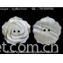shell button  MOP shell, agoya shell