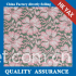 2014 china Popular Rose design metallic lace fabric;china metallic fabric lace wholesales for costume;Metallic Lace Fabric price