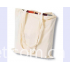 pp woven bags recycling