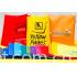 cloth bag cloth bags wholesale reusable cloth bags