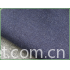 Indigo Terry Fabric for Jeans