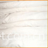 fabric TC  65/35  45S*45S  110*76  63