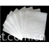 plain spunlace fabric for cleaning wipes
