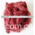 Recycled Polyester Staple Fiber(PSF)