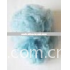 regenerated Polyester Staple Fiber (PSF)