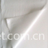 60%Viscose/40%PET nonwoven fabric for cleaning tissue