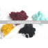 colored Polyester staple Fiber(PSF)