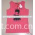 Knitting Women Top