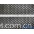 viscose/polyester lining