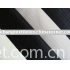 T/C Plain Weaving Pocket Fabric 150*45 99*67