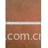 Nomex fleec fabric
