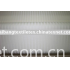 herringbone grey fabricTC